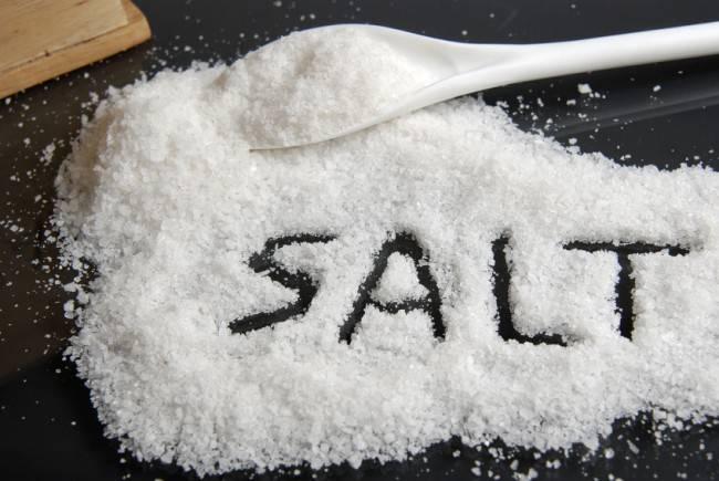 Imagini pentru sarea