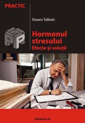 hormonul-stresului