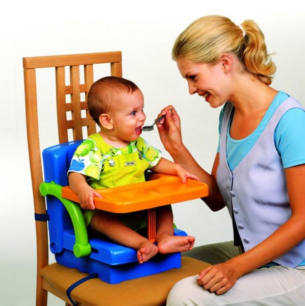 scaun de masa pentru copii