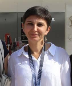 Gateste sanatos – interviu cu Dana Burlacu Vistiernicu (prajituricisialtele)