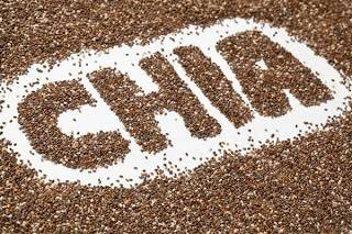 De ce sa consumam seminte de chia