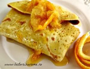 clatita camembert