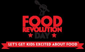 frd logo