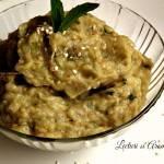 salata de vinete libaneza