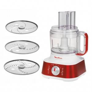 moulinex masterchef