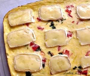 omleta la cuptor_1