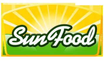 sun food conserve