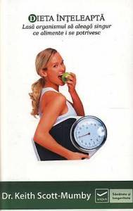 dieta inteleapta