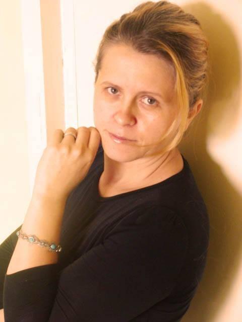 "O ""carte de retete"" fara secrete – interviu cu Adina (Mitinita)"