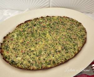 broccoliM