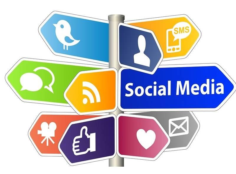 Cat de importanta e socializarea atunci cand ai un blog