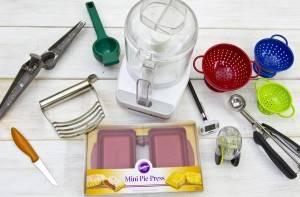 gadgeturi de bucatarie