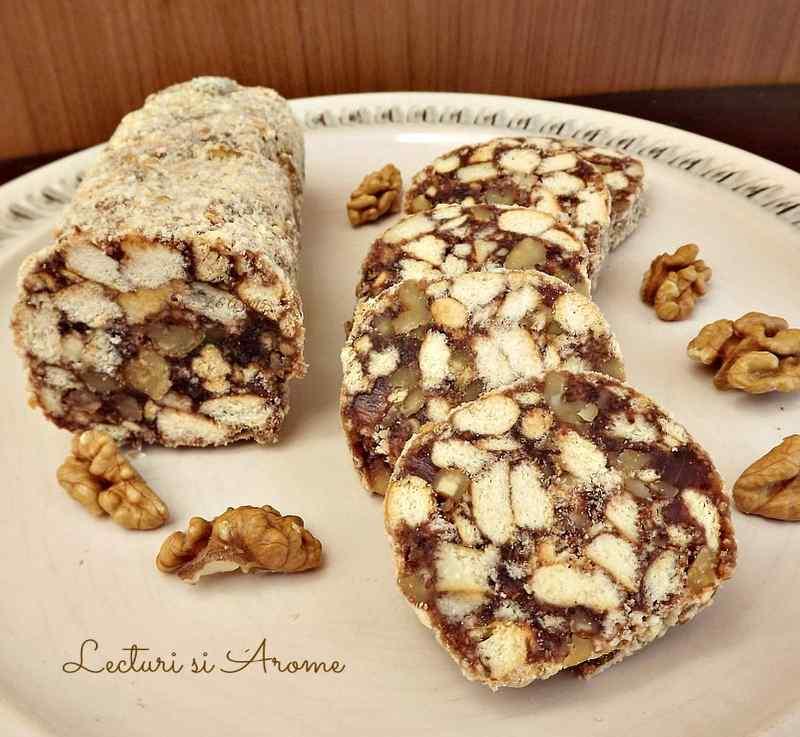 salam de biscuiti_1