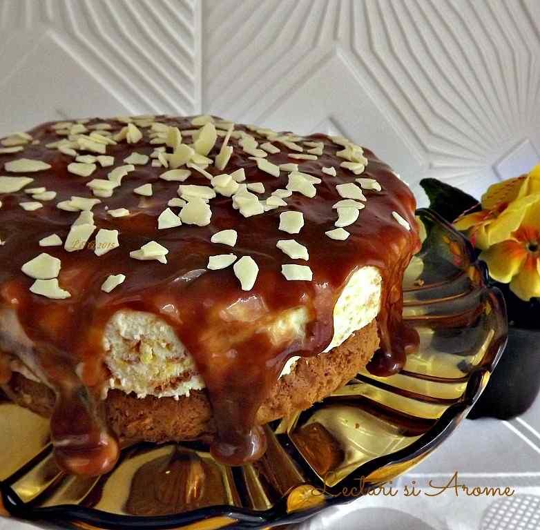 tort cu ciocolata alba_1
