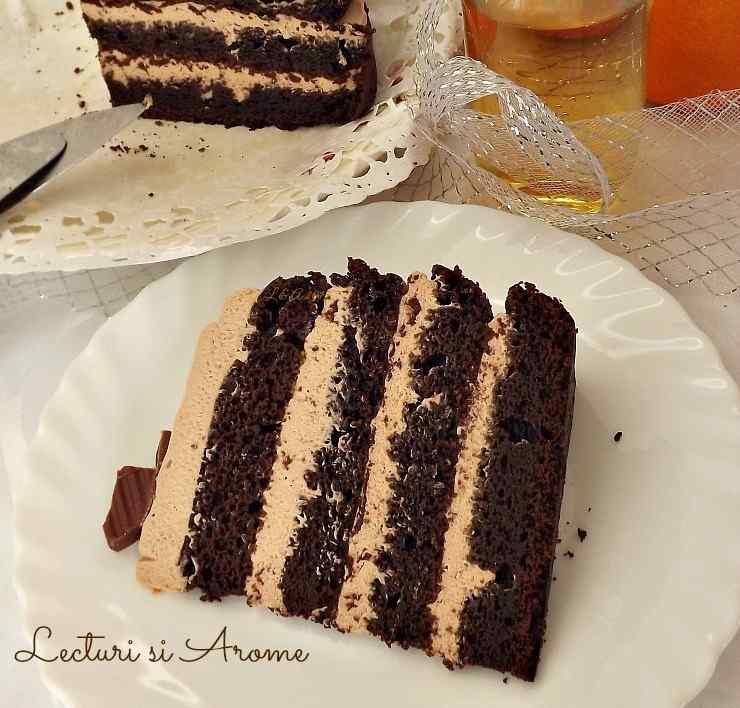 tort de ciocolata_2