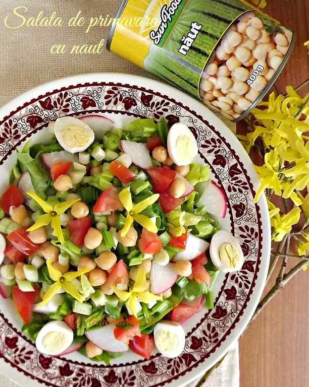 salata de primavara_1