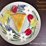 prajitura turceasca cu iaurt
