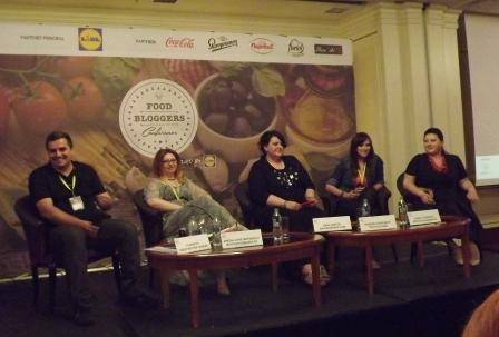 food blogger conference 1