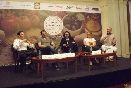 food bloggers conference 3