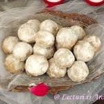 cookies cu nuca si ciocolata_1