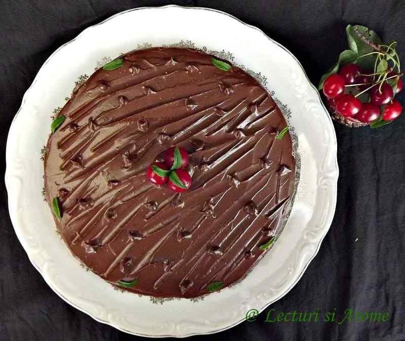 tarta cu crema de ciocolata_1