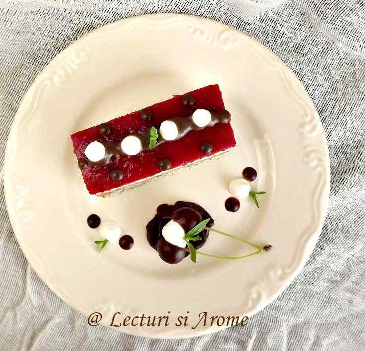 prajitura cu crema de ciocolata_1