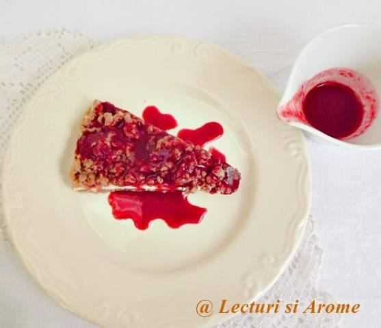 tarta cu branza de vaci_1