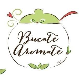 logo Bucate