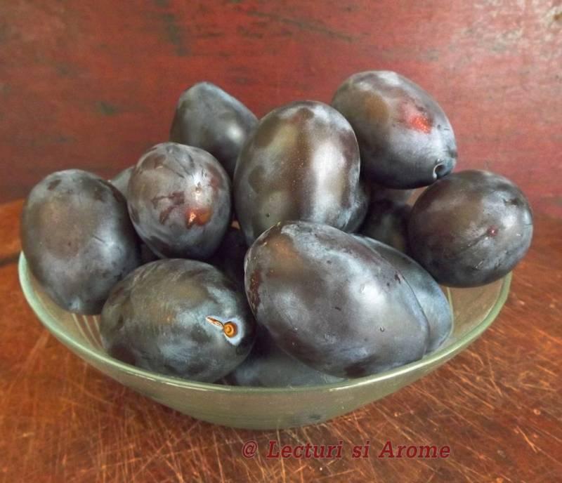 prune pentru gem