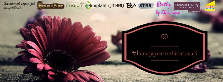 banner blogmeet 3