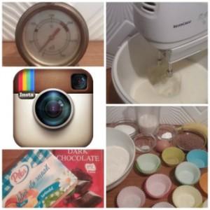 colaj instagram