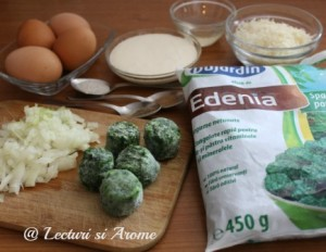 ingrediente edenia