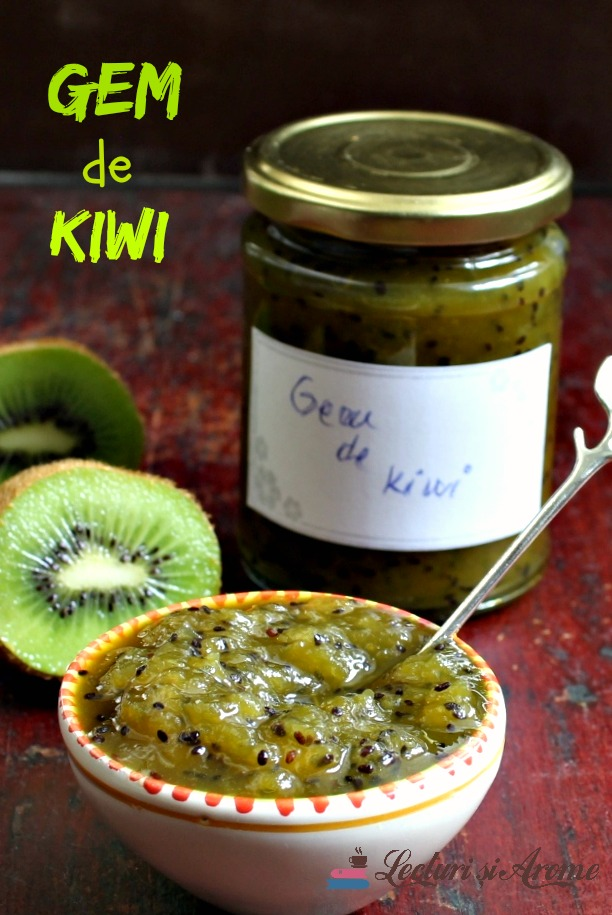 gem de kiwi