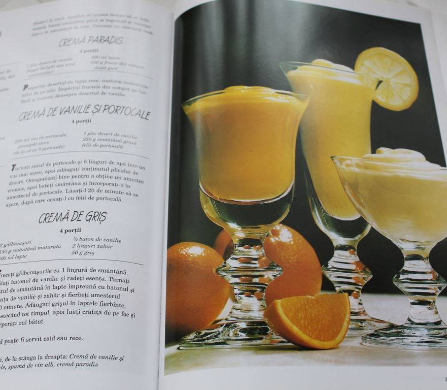 enciclopedie culinara 4