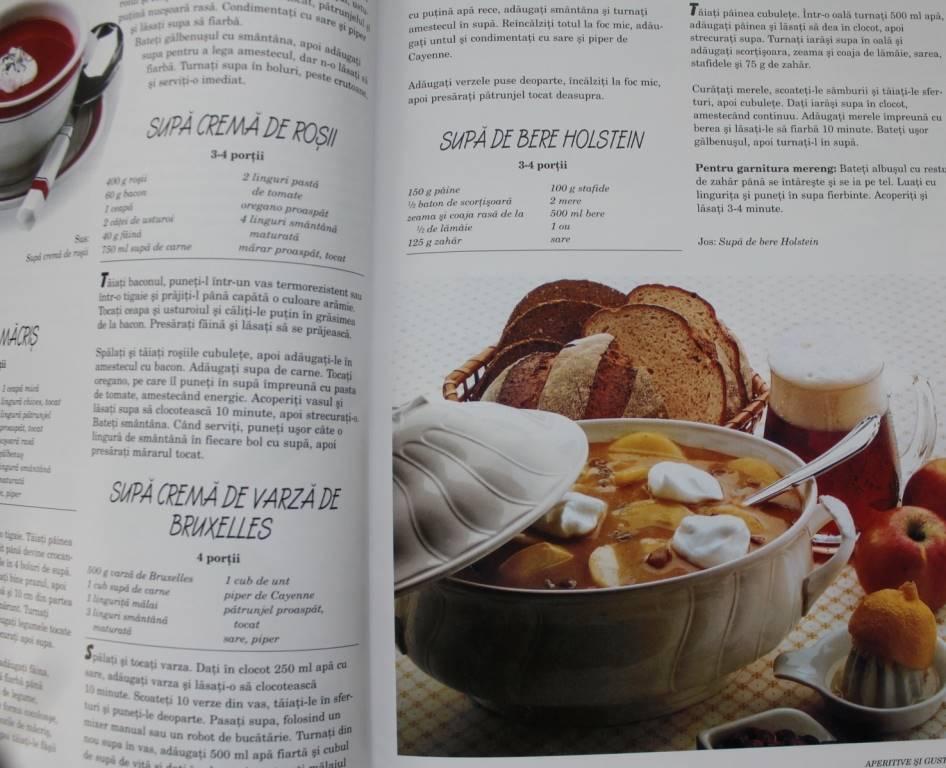 enciclopedie culinara 1