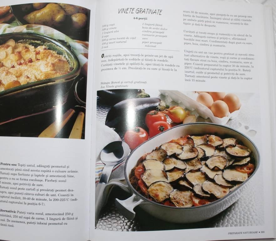 enciclopedie culinara 3
