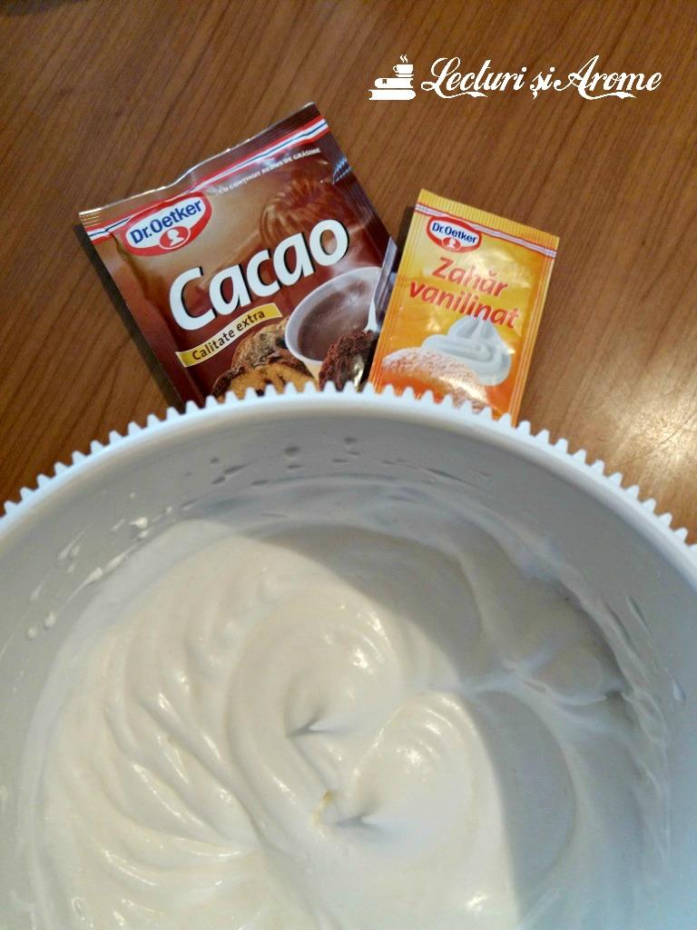ingrediente chec