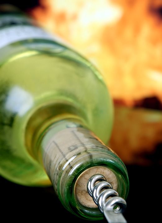 6 băuturi alcoolice folosite la gătit