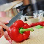 3 surse de inspirație atunci când vrei să înveți să gătești