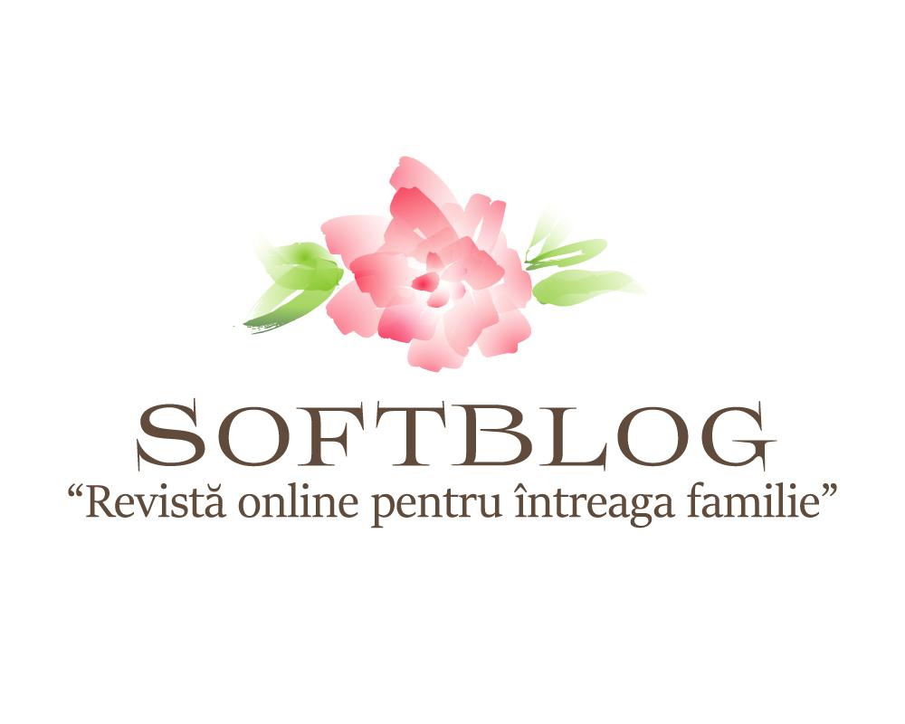 logo softblog
