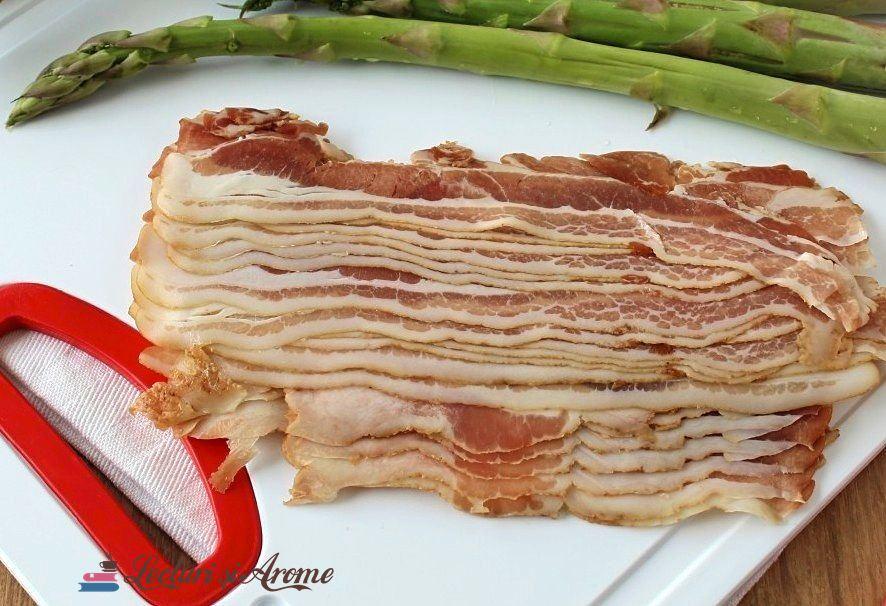 bacon felii