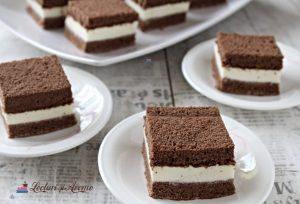 prăjitură kinder felie de lapte lecturi și arome
