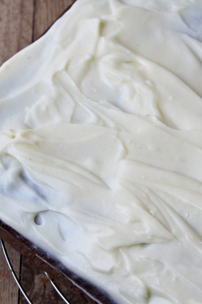 cremp de brânză cu unt