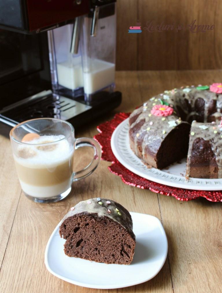 guguluf cafea cappucino